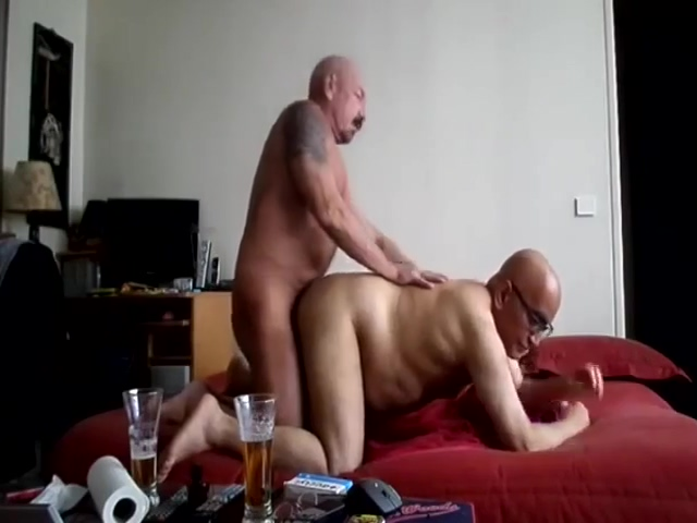 Crazy porn scene homo Amateur crazy , check it greek porno sex video