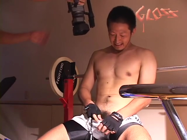 Cute Japanese sports guy sucked by man How to flirt with an older married woman