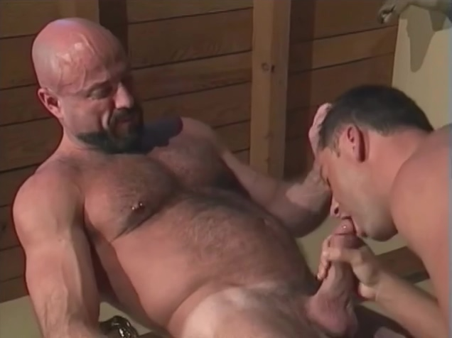 Horny Musclebears - 5 Why cant i orgasim during intercourse female