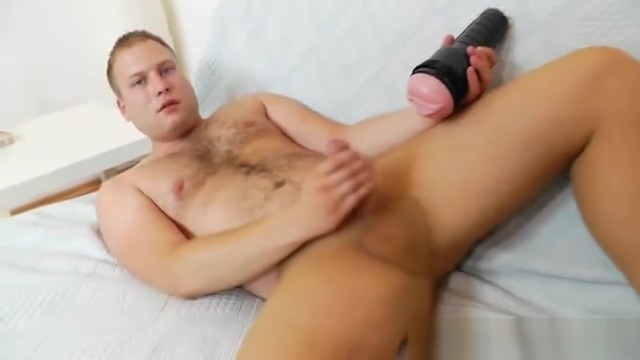 Gay teddy bear does a solo in nylon panty-hose Hot girl having sex in anal only crotchless panties
