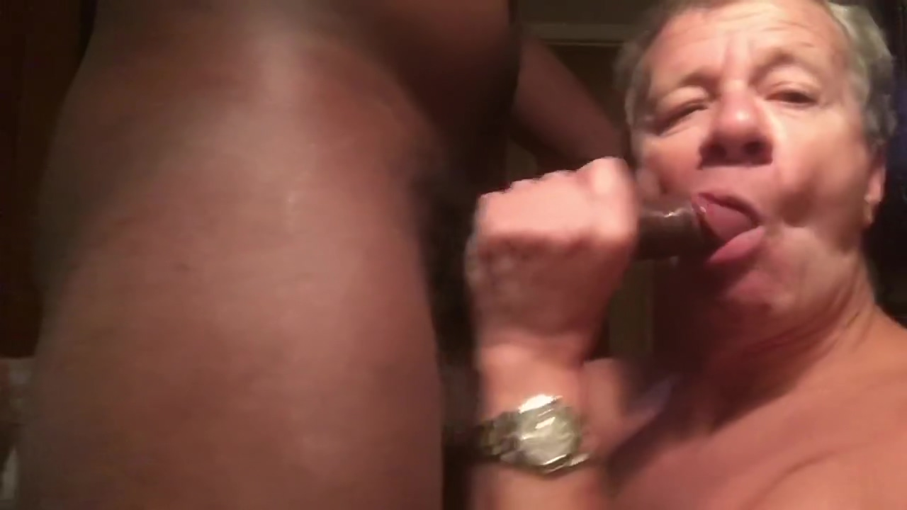 Stewart Bowman was born to Suck Big Black Cocks Sweet solo action of the marvelous Rose