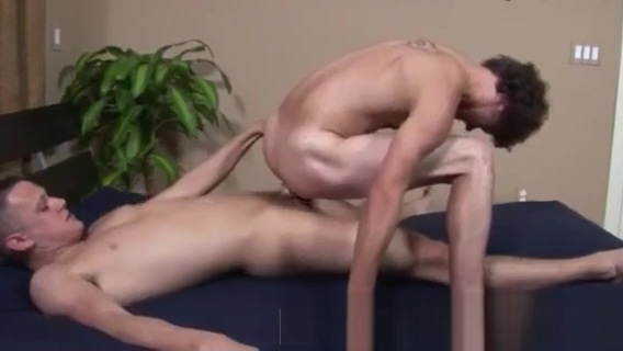 Straight guy seduced while shaving gay porn and very hairy men wank sex video of fat girls getting fucked on web cam