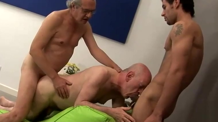 Handsome boy take 2 daddy Hard Latina Porn