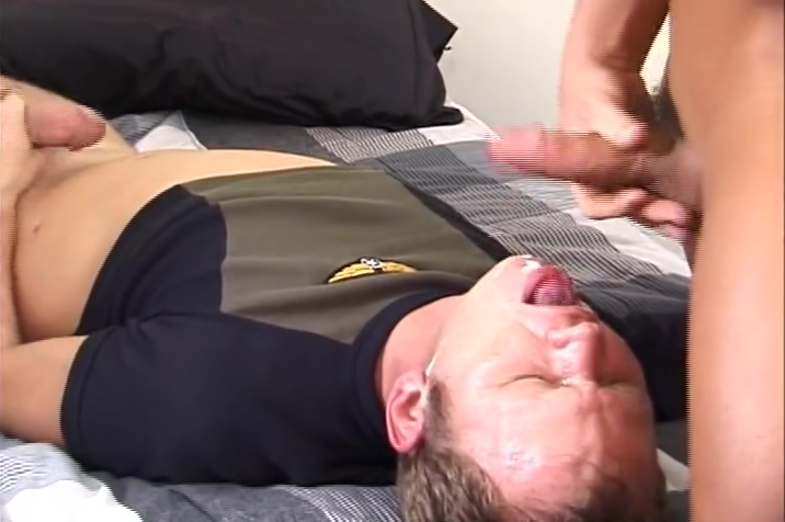 Strong Cocks - Clydesdale Studio black men fucking woman