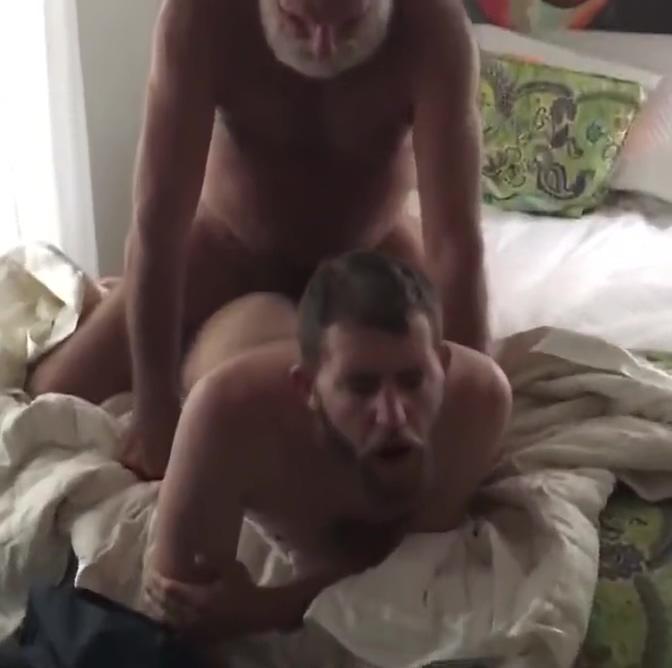 BEST 261 Panties next door