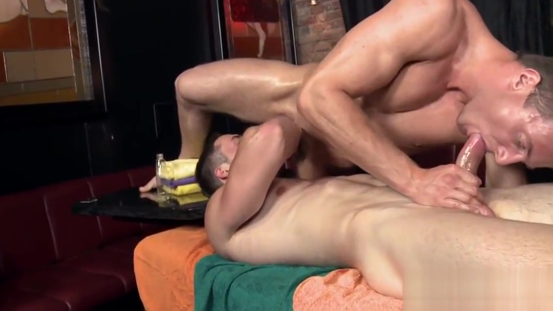 Homosexual erotic massage movie scene morocco arab nude girls photos