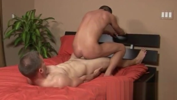 Straight guys seeing doctor gay porn Jimmy lay out on the bed, Porno de chocha de biskra