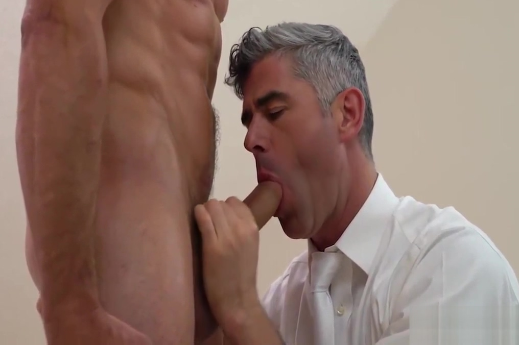 Best porn movie homosexual Gay greatest , take a look Mature british couple fucking