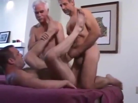 Best porn video gay Gay try to watch for like in your dreams Slut Global Cut