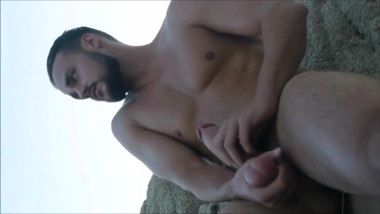 BEL GRIS 3 Big huge cock dick