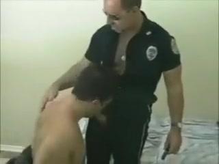 Cop mandy Erik sucked by Boy Huge Tite Tube