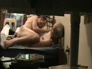 Sucking and getting fucked by a 72 year old guy Lesbian bondage porn pics