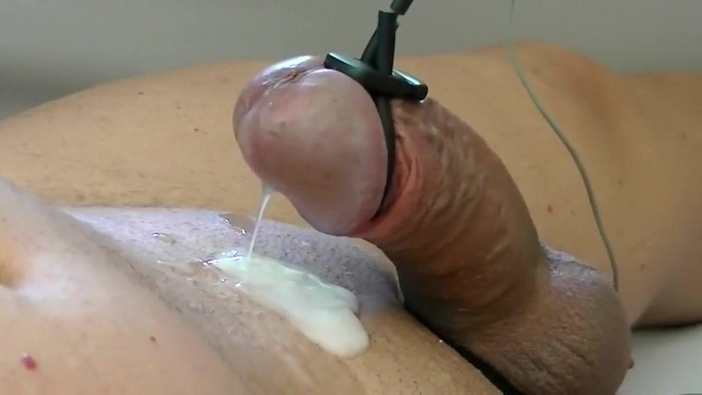electro estim: cumpilation 2 Slut Sex in Kitgum