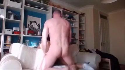 White Married mandy BareFuck Drills Asian Twink Female asshole video
