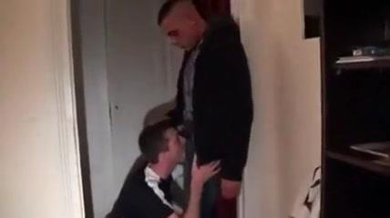 French dude with socks porno sex na telefon