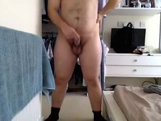 Hot Precum and Huge Cumshot - Omegle Chatroulette free homemade amature streaming sex vids