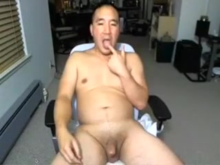 Asian mandy on webcam again how to make her cum hard
