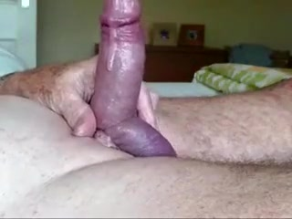 biggest precum load on the net free perfect tittys fucked hard