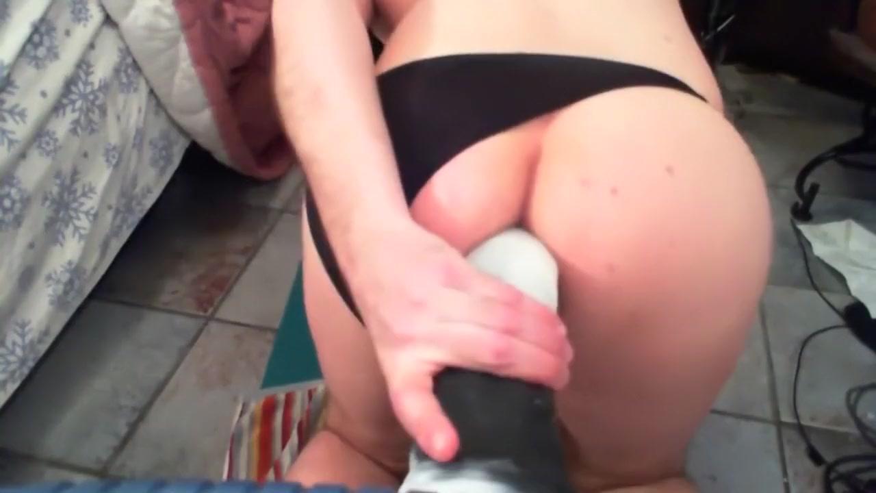 Stretching deeper=3 alexsandra gallery porn s