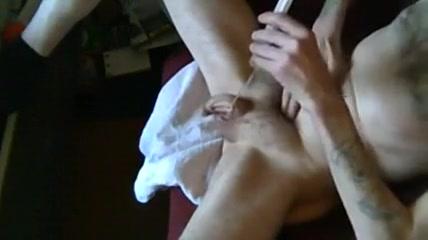modedcock cumshot scene 2 breast feeding and steroids