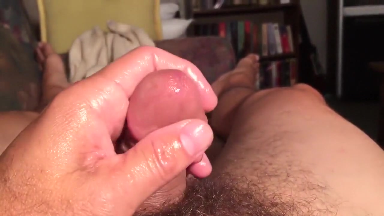 The art of having multiple orgasms 2 Two redheads porn