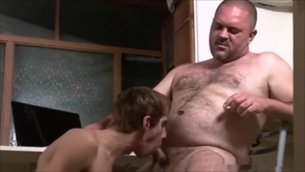mandy spies on twink ohn nude fun belt
