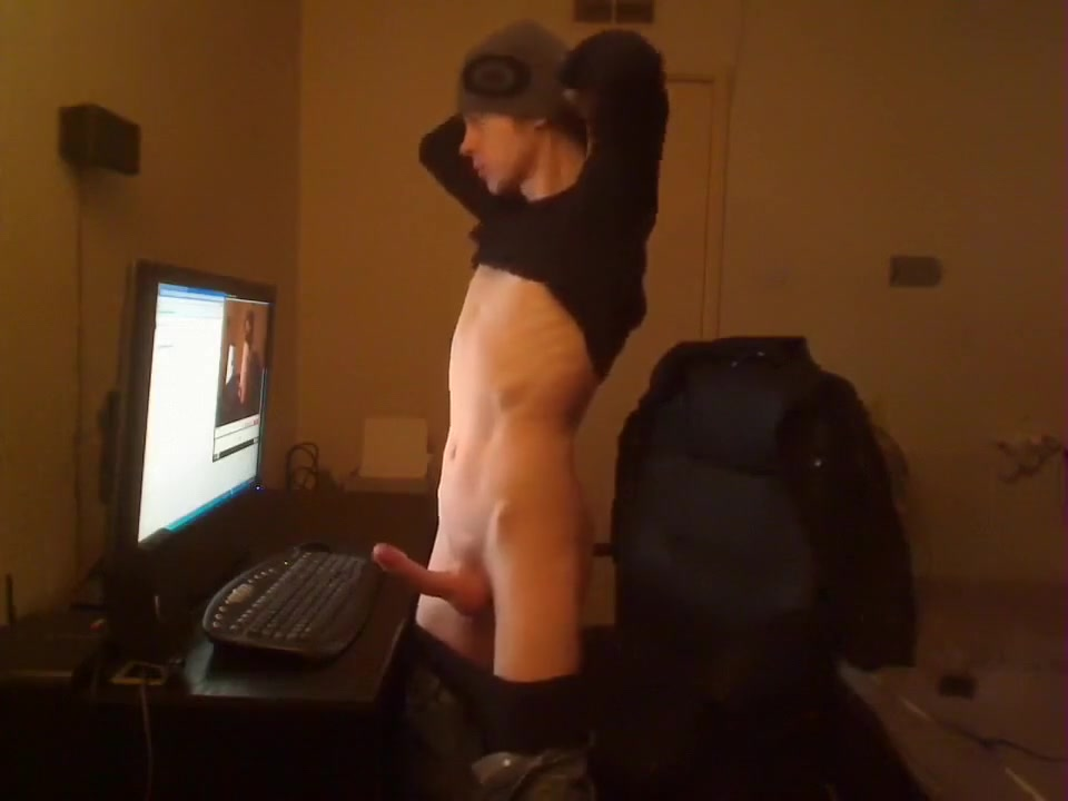 Filmt sich selbst on cam....very hot Dating budapest 86