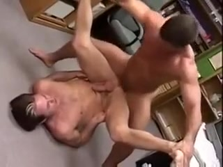 Old mandy Fucking in the Office Asian nylons toes