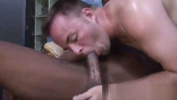 Incredible sex scene gay Gay great only here New hairy pussy porn