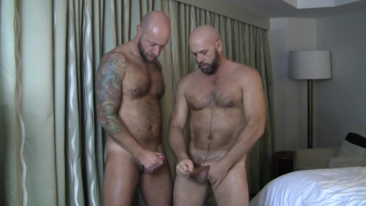 Astonishing xxx movie gay Muscle like in your dreams Wife ass tits