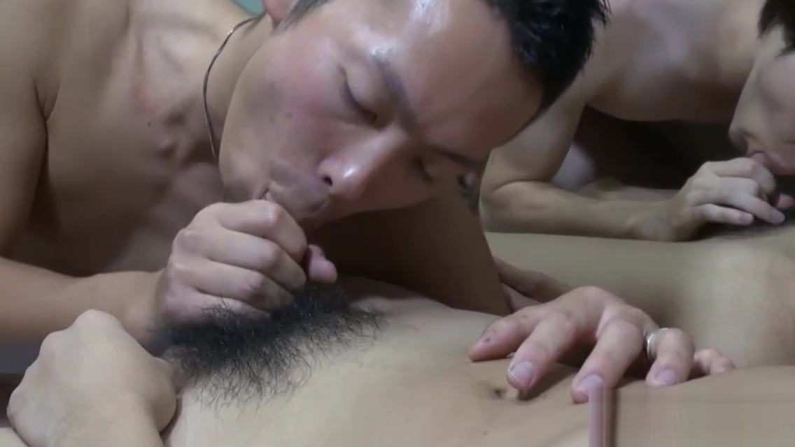 Japanese gay jizz soaked Hot girl dancing big boobs