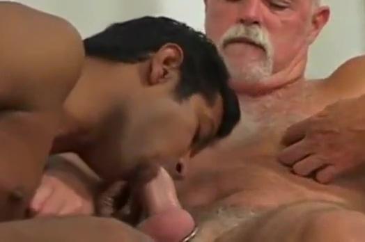 Fabulous porn clip homosexual Gay hottest , watch it Hd Vileg Sex