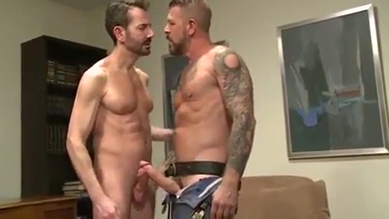 Amazing porn clip homosexual Cumshot try to watch for , check it Hi def russian adult star