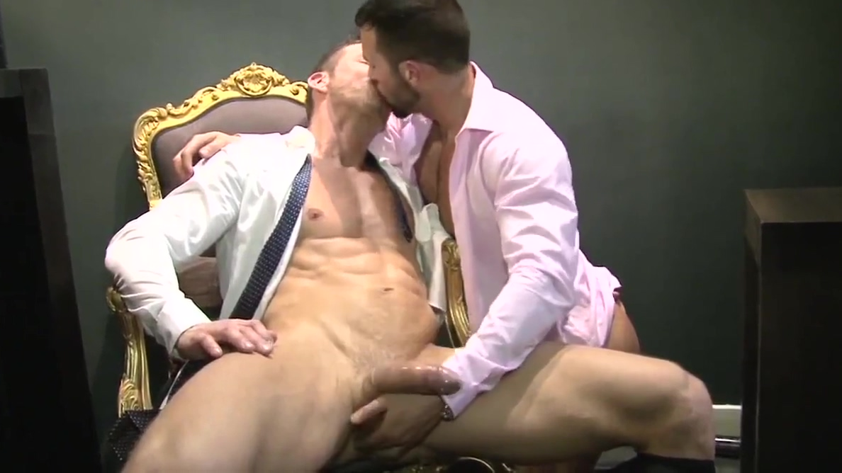 Tomas Brand and Donato Reyes How long after unprotected sex to be tested