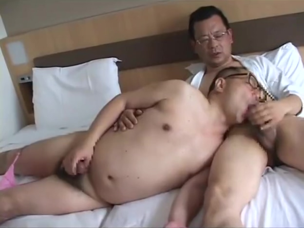 Astonishing sex movie homosexual Blowjob exotic exclusive version Ass to fuck in Bilbao