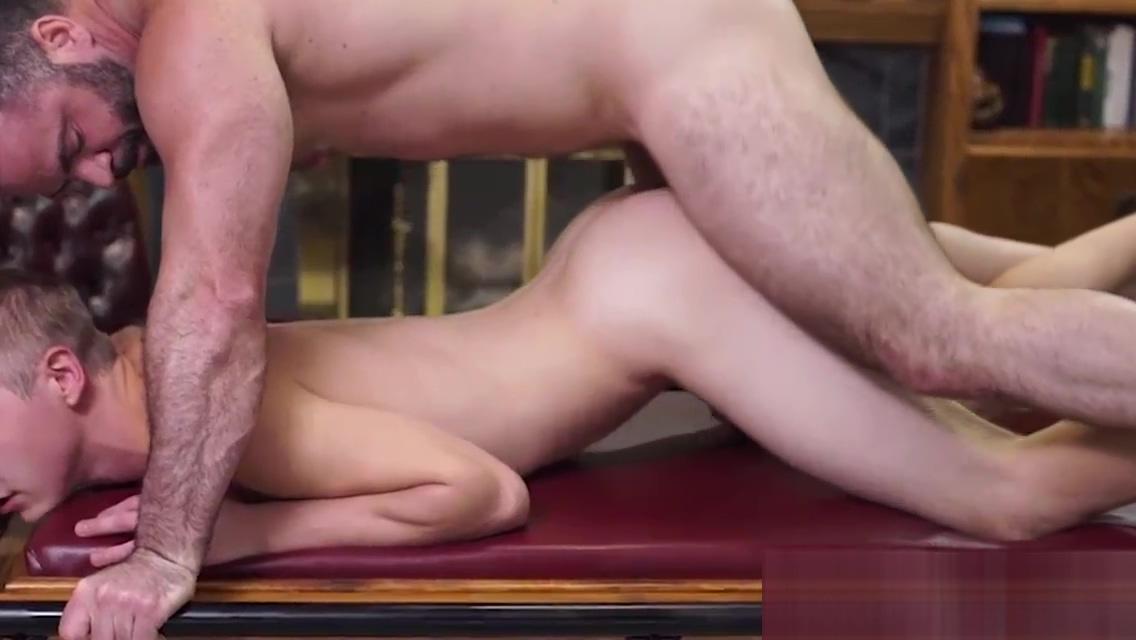 Religious elder cumming mexican tiny sex movies