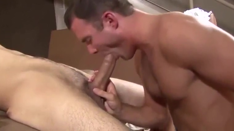 Hottest xxx movie homosexual Blowjob best only for you jean claude van damme sex scenes