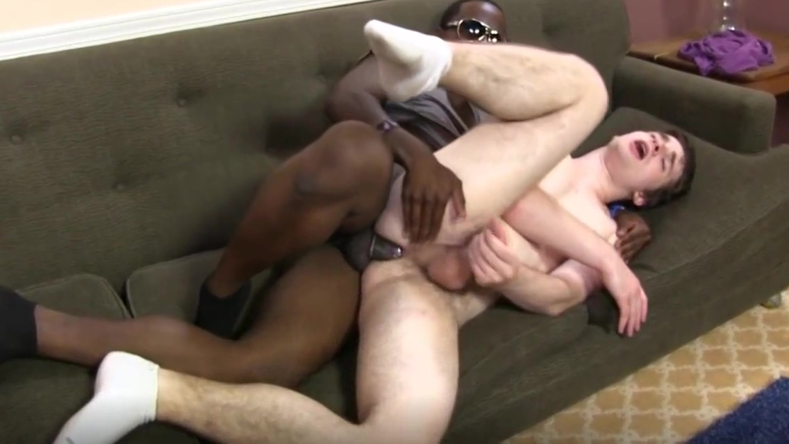 adan tyko condom sex Softcore sex slave movie