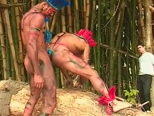 Indios fodendo na floresta Perky stand up boobs gif