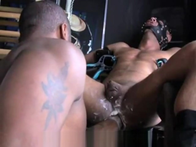 Hottest porn clip homo Gay / Bi-Male great , its amazing Xxx Pono Video
