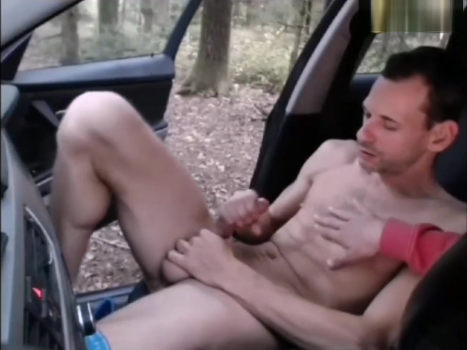 Hottest sex movie gay Straight Guys watch pretty one busty we live together