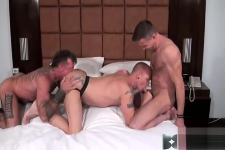 Excellent adult video homosexual Gay / Bi-Male hot exclusive version Anna joy paige turnah and