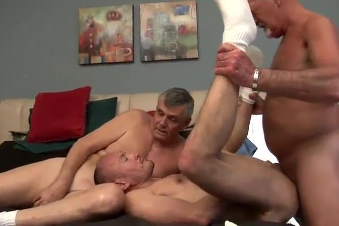 BEST 252 Terry farrel nude