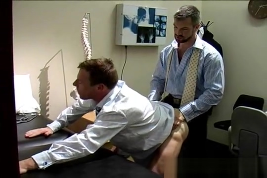 Dr Richard (Dillon Buck) - Korben This month most popular indian porn online desi sex videos