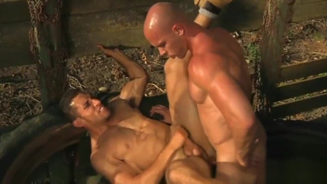 Two Handsome Horny Dudes Fucking how to fuck with penis