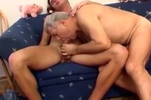 young gay boy barefucks much older grandad Nude black wife unaware xhamster