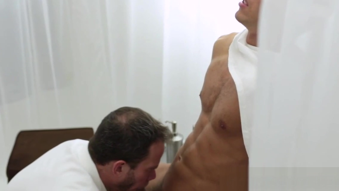 Muscly sucked mormon cums Ready for some erotic fun in Marseille