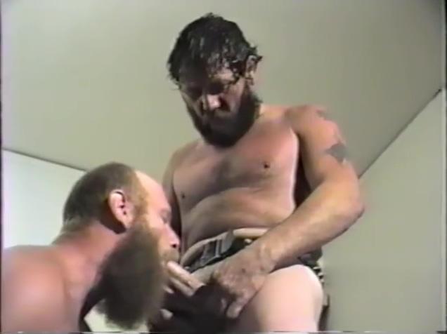 Sex Aggression: Jack Husky�s First Night At Chris Colt�s Wrestling Academy Golden hon naked