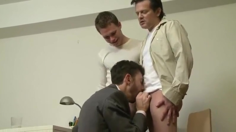 tommylads family doctor two Two Busty Sluts Lick Each Others Nipples