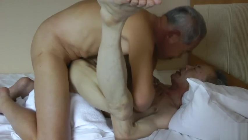 Japanese dick coupling (Samson) Real girl gone wild nude